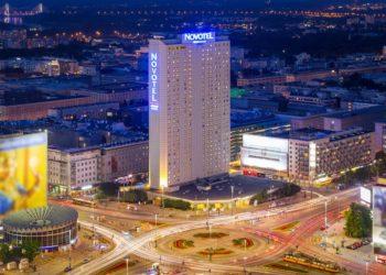 Novotel-Centrum-Warszawa