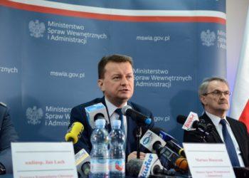 minister-mswia-mariusz-blaszczak