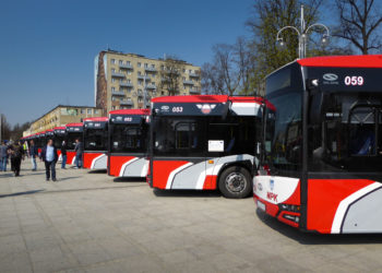 mpk-czestochowa-solaris-autobusy-40sztuk-2017