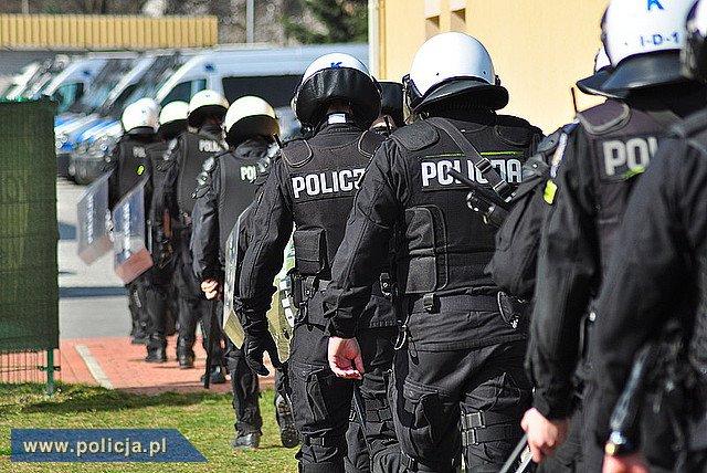 www_policja_pl