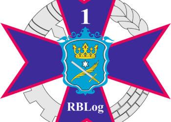 1_RBLog logo