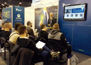 DGT-Cyber-Protector-Europoltech-2017