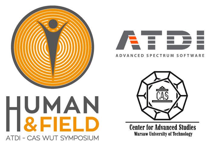 atdi-human-and-field-Submission-or-Interaction