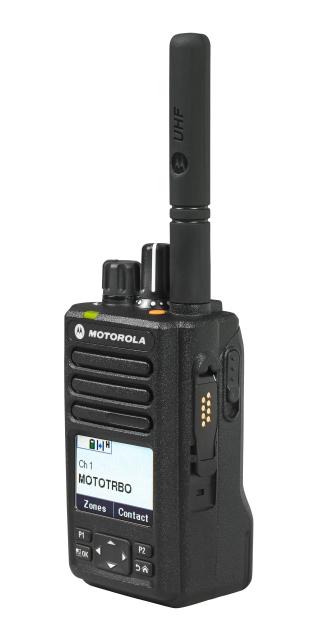 Motorola-radiotelefon-DMR-DP3661e
