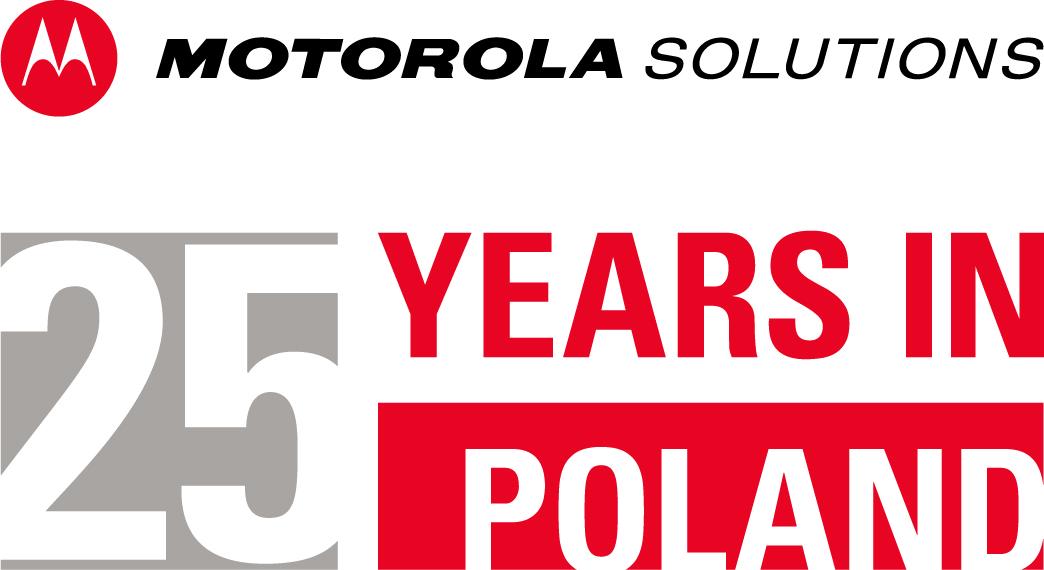 25-lat-Motorola-Solutions-w-Polsce