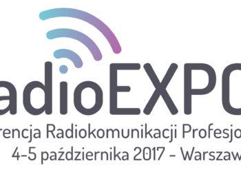 RadioEXPO-2017-Warszawa-4-5-pazdziernika-konferencja-radiokomunikacji-profesjonalnej