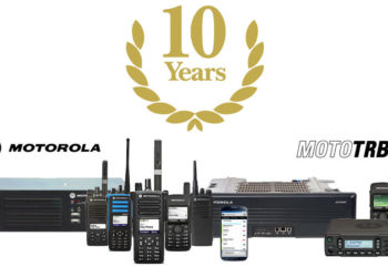 mototrbo-10-lat-istnienia-systemu-radiowego