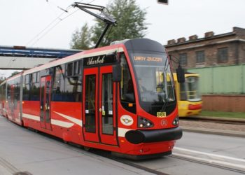 www_tram-silesia_pl_Dzień-Otwarty-Będzin-2016-012