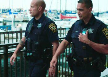 kamera-dla-policjanta-rejestracja-zdarzen