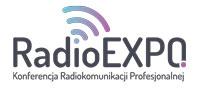 RadioEXPO-Konferencja-Radiokomunikacji-Profesjonalnej