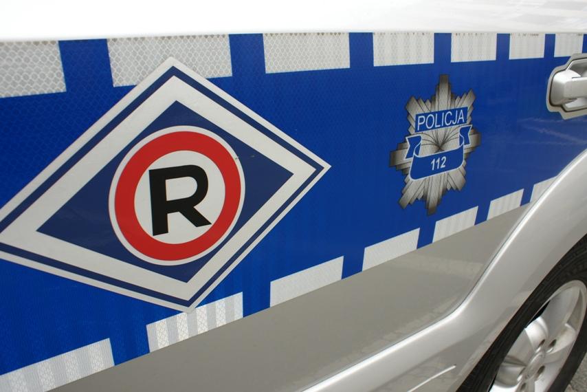 www_elblag_policja_gov_pl