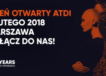 ATDI-spotkanie-konferencja-tlusty-czwartek-2018