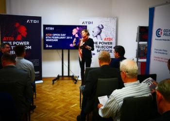 ATDI-dzien-otwarty-2018-prezes-Agnieszka-Slusarska