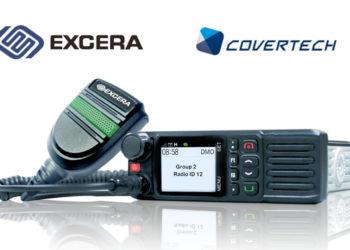 Excera--Covertech-radiotelefon-DMR-EM8100