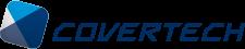 Covertech logo