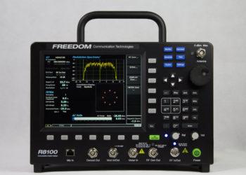 Tester-radiokomunikacyjny-R8100-Policja