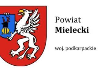 mielecki-powiat-logo