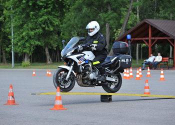 www_cps_edu_pl_XXIV-Final-Ogolnopolskiego-Konkursu-Policjant-Ruchu-Drogowego-zakonczony