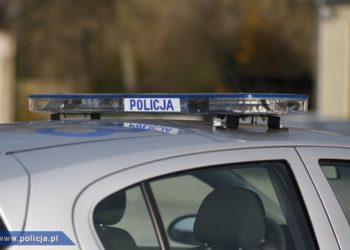 www_policja_pl_1.jpg