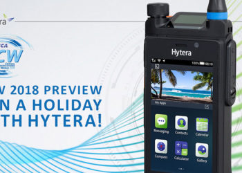 CCW-Hytera-win-a-holiday-2018