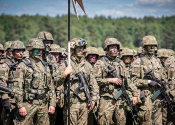 wojsko-polskie-cwiczenia-anakonda-2016