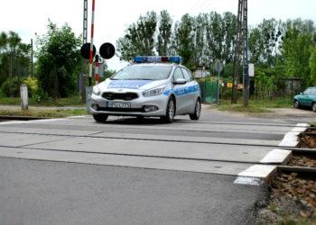 www_wielkopolska_policja_gov_pl