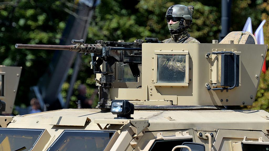 MON-wojska-specjalne-operator