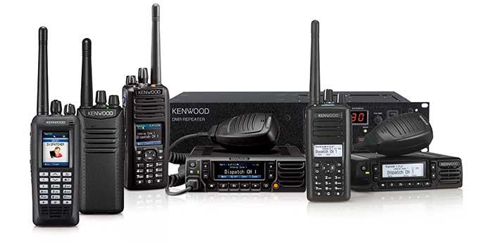 DMR-bundle-TK-D340_NX-5000-3000_TK-D710