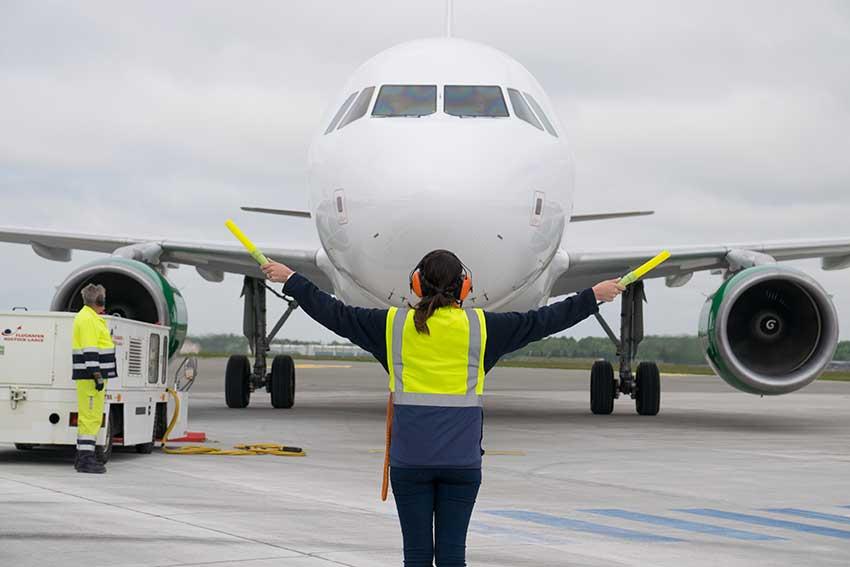 Image1-RostockAirport.jpg