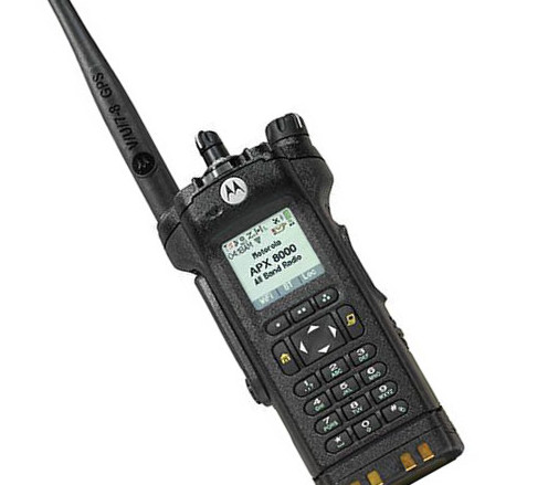 apx8000_tier_3_front_angle_reed_motorolasolutions.jpg