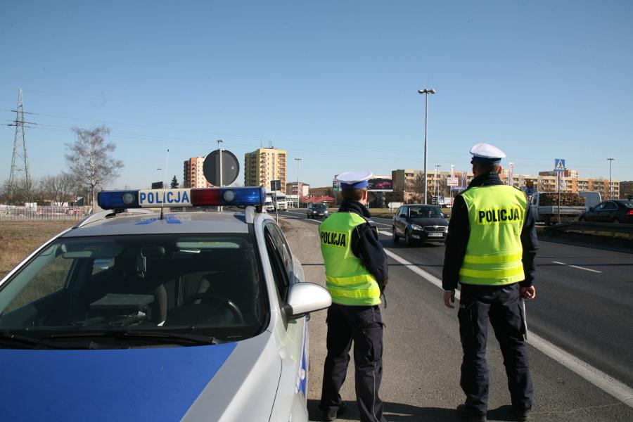 www_mazowiecka_policja_gov_pl_277-11110