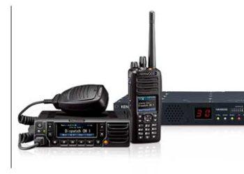 Kenwood-Nexedge-system-cyfrowej-lacznosci-radiowej-rocznica-10-lat