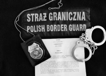www_strazgraniczna_pl_zdj_Nadodrzanski_OSG