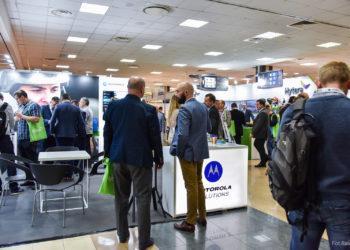 RadioEXPO-2018-konferencja-uczestnicy