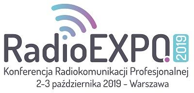 RadioEXPO 2019