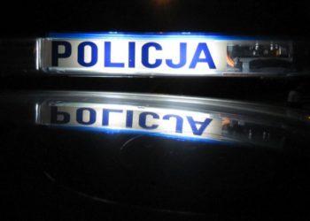 www_podkarpacka_policja_gov_pl_303-172412