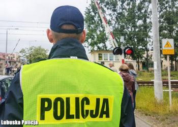 135-124490_www_lubuska_policja_gov_pl.jpg