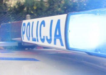303-169745_www_podkarpacka_policja_gov_pl