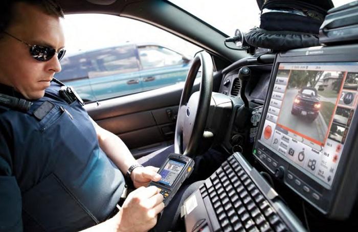 Motorola-next-generation-patrol-car-LTE-for-Public-Safety-system