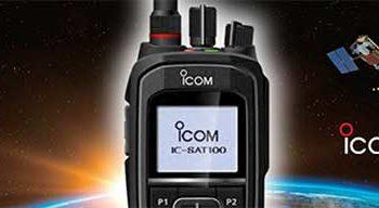 icom-iridium-nowe-radiotelefony-satelitarne