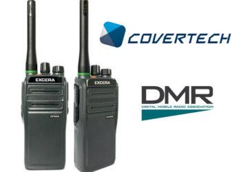 Excera-radiotelefon-DMR-EP5000-www