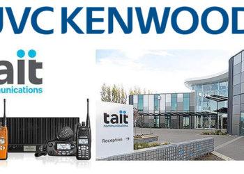 JVC-Kenwood-Tait-przejecie-www