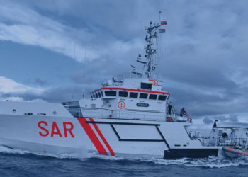 Sar-Morska-Sluzba-Poszukiwania-i-Ratownictwa