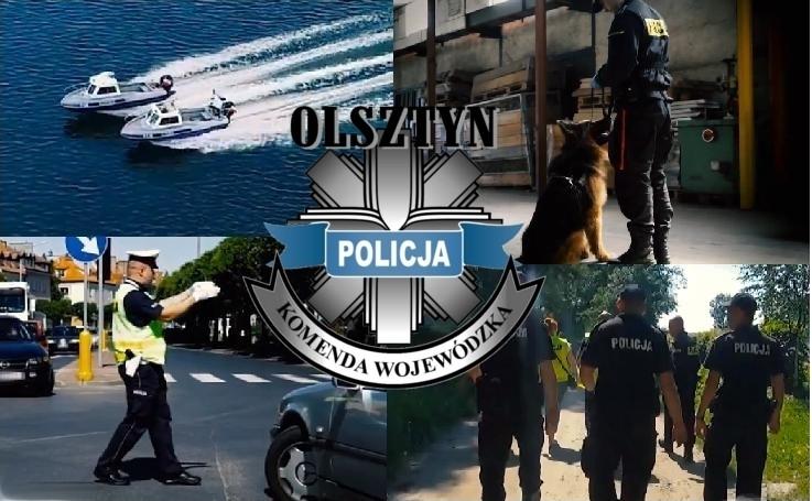 policja-warmi-mazur-komenda-wojewodzka