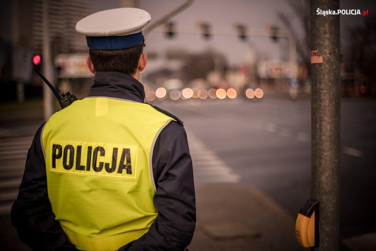 www_katowice_slaska_policja_gov_pl_35-531789