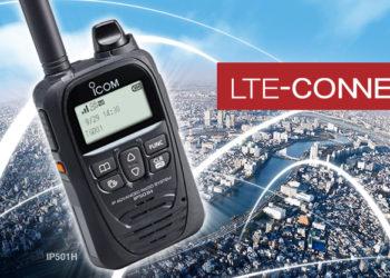 Icom-IP501H-IP-Advanced-Radio-System-www