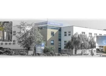 Wojewodzki-Szpital-Zespolony-Rydygiera-w-Toruniu