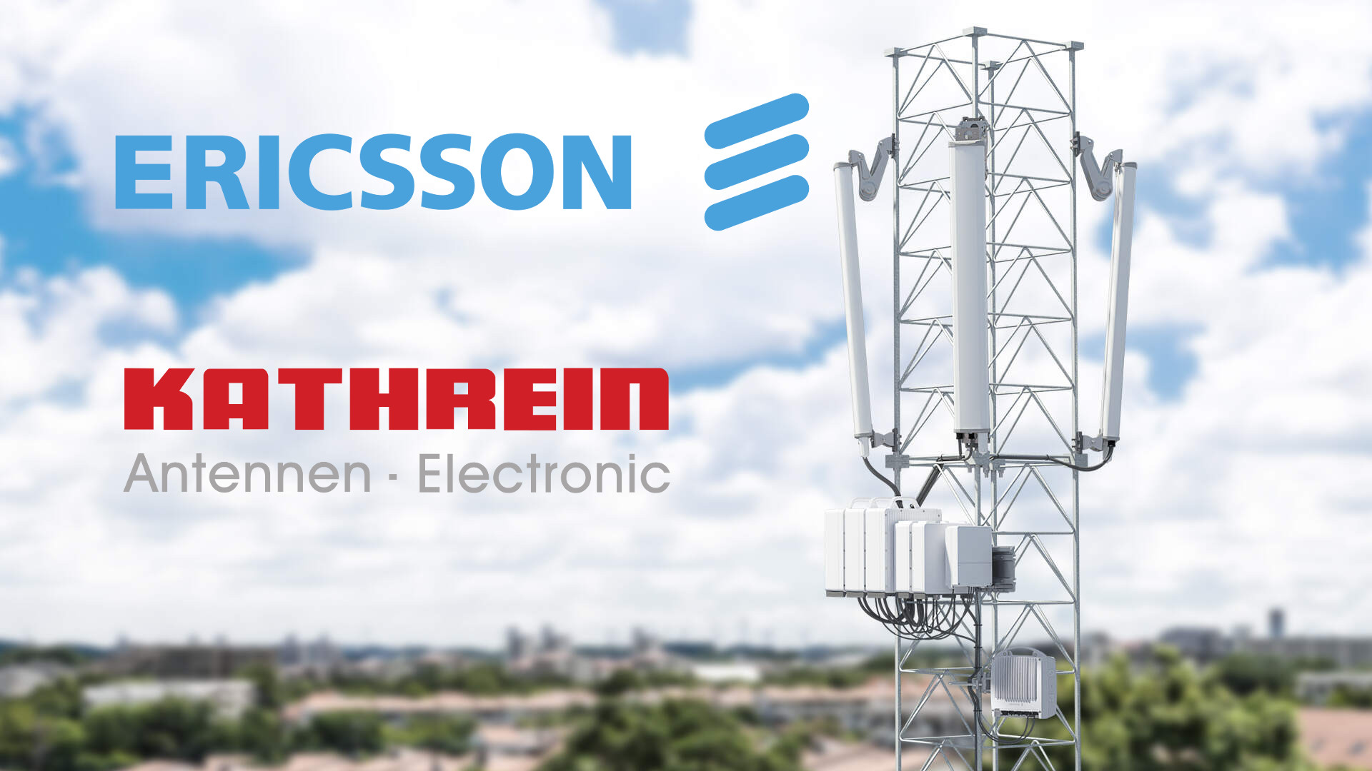 Ericsson-kathrein-antena-fuzja-www