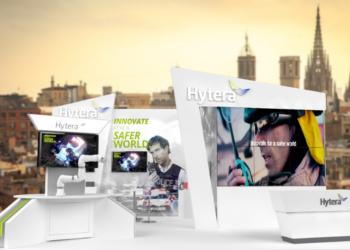 Hytera-Mobile-World-Congress-2019-Barcelona