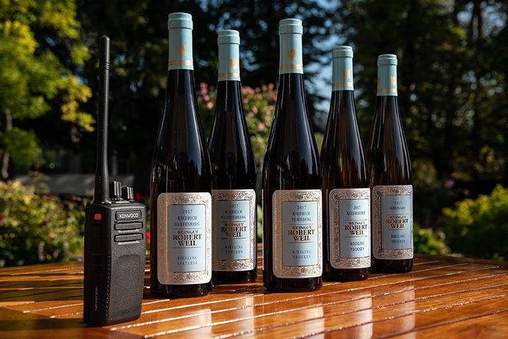 Kenwood-Bottles-Wine
